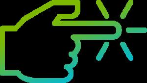 TSO Data Karriereportal