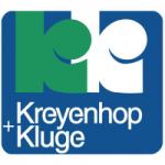 Logo Kreyenhop und Kluge