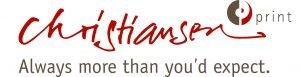 Logo Christiansen Print