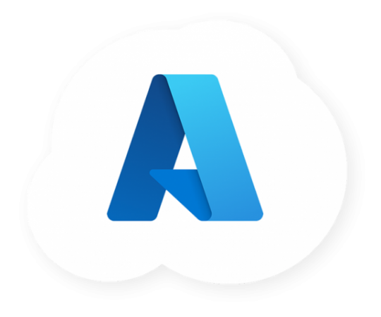 CTM Microsoft Azure Infrastruktur
