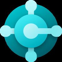 Microsoft Dynamics 365 Business Central Logo