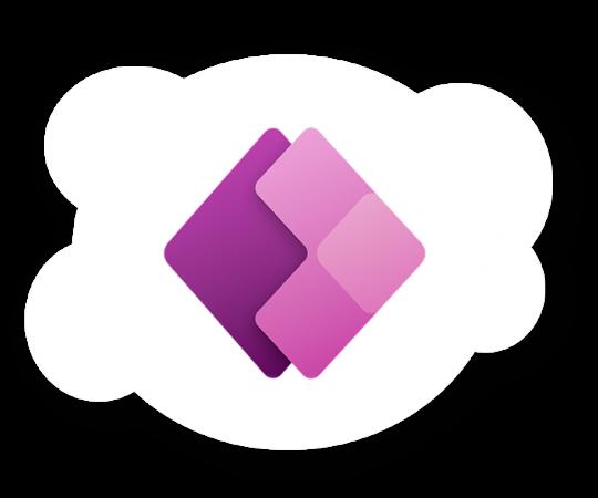 CTM Microsoft Dynamics 365 Power Apps