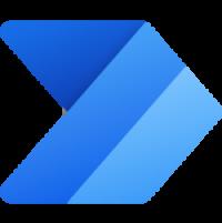 Microsoft Power Automotive Logo
