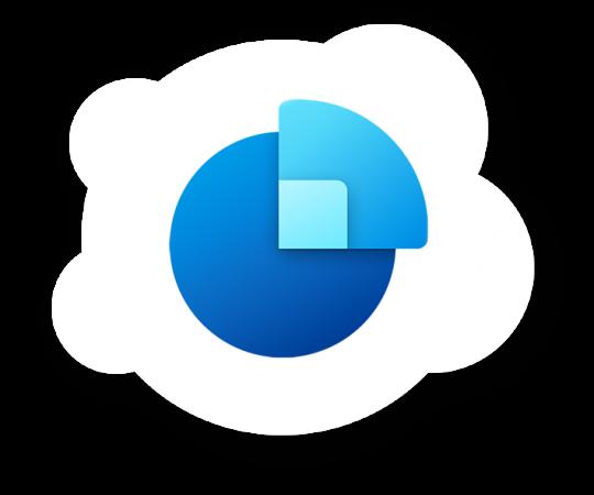 CTM Microsoft Dynamics 365 Sales