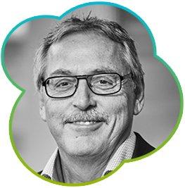 CTM Vertriebsberater Norbert Fromm