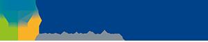 Simova_Logo