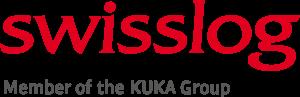 Logo Swisslog