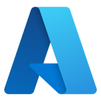 CTM Microsoft Azure Logo
