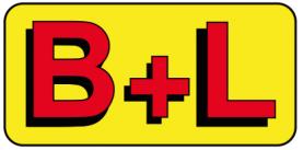 Logo Behrens und Lueneburger