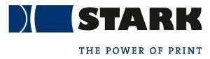 Logo Stark Druck