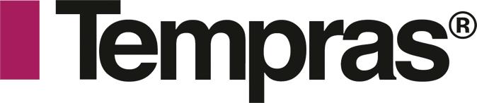 Logo Tempras